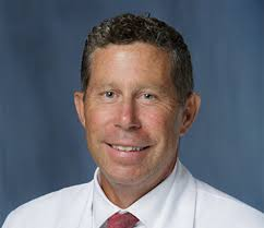 Dr. David R. Nelson named to top leadership position at University of  Florida Health | UF Health, University of Florida Health