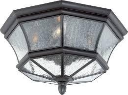 outdoor flush mount light motion sensor outdoor light fixture inspiring outdoor ceiling light motion sensor motion outdoor flush mount