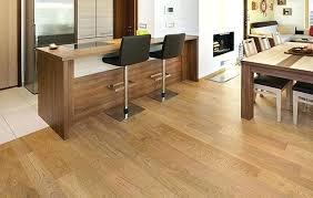 wooden flooring kitchen parquet flooring wood flooring cost per square foot in bangalore