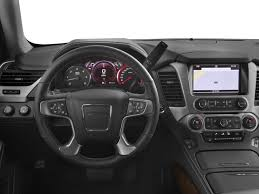 2018 chevrolet yukon. modren yukon 2018 gmc yukon xl denali in franklin tn  darrell waltrip automotive throughout chevrolet yukon