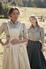 pioneer woman clothing. clothing pioneer woman