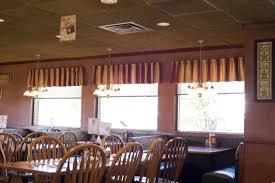American Homestyle Kitchen Ginghams Homestyle Restaurant St Charles St Charles County