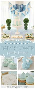 Baby boys / Baby Shower