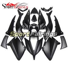 aliexpress com buy complete abs fairings for yamaha xp530 tmax
