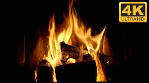 the best 4k fireplace in ultra hd you rh you com