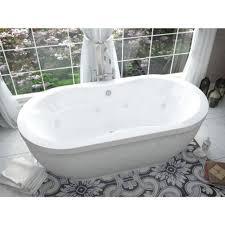 kohler 48 inch bathtub kohler bathtub kohler bathtub stopper