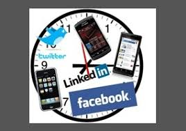 is social networking a boon to society org is social networking a boon to society