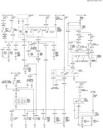 isuzu amigo wiring simple wiring diagram repair guides wiring diagrams wiring diagrams autozone com isuzu amigo interior isuzu amigo wiring