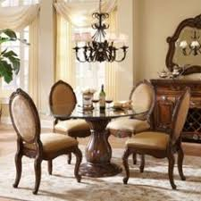 lavelle melange lavelle melange round table dining room set dining room table sets bedroom furniture curio cabinets and solid wood furniture model
