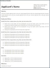 Resume Building Tips Amazing Resume Building Tips Igniteresumes