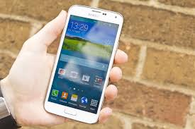 samsung galaxy s5 white vs black. samsung galaxy s5 review white vs black