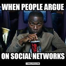 memes on Pinterest | Comment Memes, Facebook and Popcorn via Relatably.com