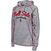 ball state apparel. women\u0027s apparel ball state l