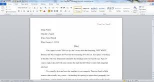 cover letter mla format essay title mla format paper title page cover letter cover letter template for mla format essay title page pagemla format essay title large