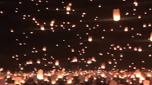 Festival Of Lights Mesquite Nv The Lights Festival Mesquite Nv Feb 25 2017 Youtube