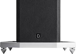definitive technology tower speakers. definitive technology high-performance 10\ tower speakers p