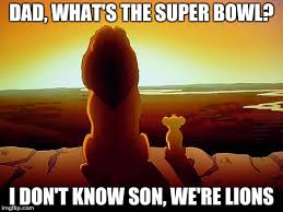 Lion King Meme Generator - Imgflip via Relatably.com