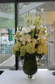 office flower arrangements. Extra-large Arrangement For Microsoft\u0027s New Office Flower Arrangements O