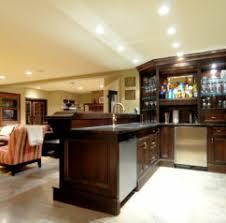 beautiful basement bar designs home bar design ideas indoor bar designs perth bar interior design photos charming charming home bar design