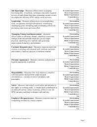 Caregiver Recognition Certificate Template Outstanding Performance