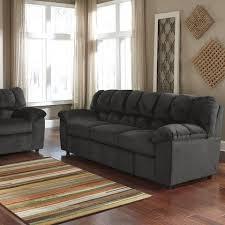 living room furniture sets. Julson - Ebony Living Room Set, LIVING ROOM SET Adams Furniture Living Room Furniture Sets