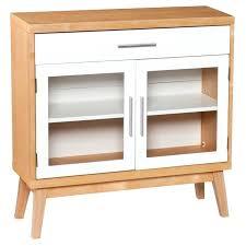 media storage cabinet interior media storage cabinet with glass doors sliding door white tall espresso locking