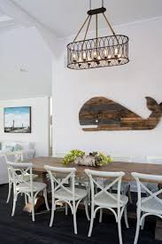 beach house lighting ideas. Photo 5 Of 9 Best 25+ Beach House Lighting Ideas On Pinterest   Style Lighting, I