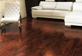 Hardwood Floor Design Ideas On Floor In 5 Hardwood Floors Decorating Ideas  19