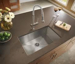 Undermount Kitchen Sinks And Laminate Undermount Kitchen Sink Ada Undermount Kitchen Sink
