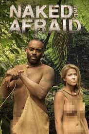 Welcome Watch Naked And Season 9 Episode 10 Pick Your Poison Full Subtitled In Spanish