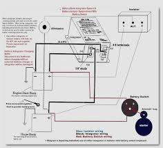 how to wire an isolator switch wiring diagram michellelarks com how to wire an isolator switch wiring diagram ship shape2