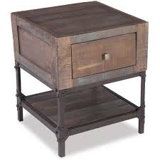 gold end table. Picture Of Urban Gold End Table C