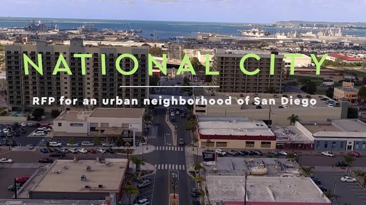 Bank Statement Loans Near National City California