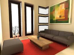 minimalist home with affordable home decor 4 home ideas