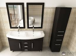 cheap double sink vanity. 48\ cheap double sink vanity