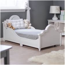 Modern Bedroom Furniture Sets Uk Bedroom Modern Toddler Bedroom Sets What I Love About This