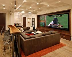 small media room ideas. 81 Charming Small Media Room Ideas Home Design