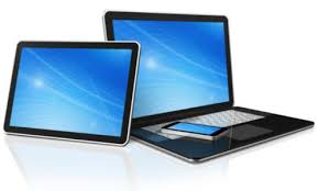 difference between notebook and laptop difference between laptop and tablet difference between