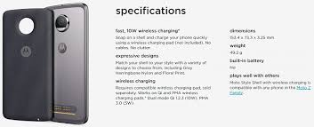 moto style shell with wireless charging. attached thumbnails thinnest battery mod-2017-08-04_16-43-16.png moto style shell with wireless charging a