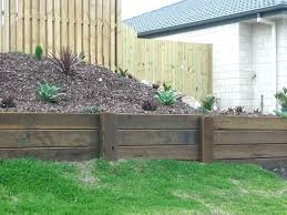 retainer wall cost retaining wall ideas for backyard wood retaining wall cost small retaining wall ideas retainer wall cost