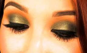 jaclyn hill eye makeup. maxresdefault jaclyn hill eye makeup o
