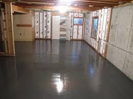 ... Luxury Inspiration Waterproofing Basement Floor Top 25 Best Waterproof  Flooring Ideas On Pinterest ...