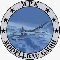 Resultado de imagen de MK72  Model