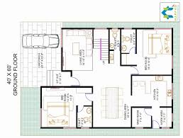 15 x 60 house plan map luxury 20 lovely 30 x 40 house plans west facing