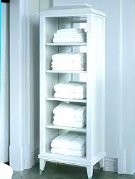 standing towel rack. Stand Alone Towel Racks Free Standing For Bathroom Amazing Design Ideas Freestanding Rack O