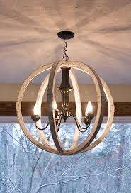 distressed black and wood chandelier rustic wrought iron candle chandelier reclaimed wood light fixtures black wood bead chandelier rustic white wood