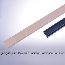 Holz Furnier Profi Alu Bausatz Für Fenster Fliegengitter Insekt