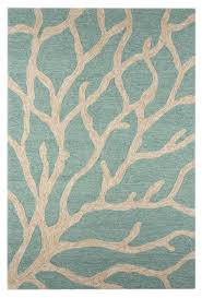 competitive coastal rugs 8x10 excellent area rug cievi home with regard to ordinary