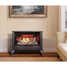 what is a direct vent fireplace. Uncategorized What Is A Direct Vent Fireplace Unbelievable Bedroom Corner Gas Wood Stove