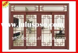stylish home window designs catalogs window grill design catalog